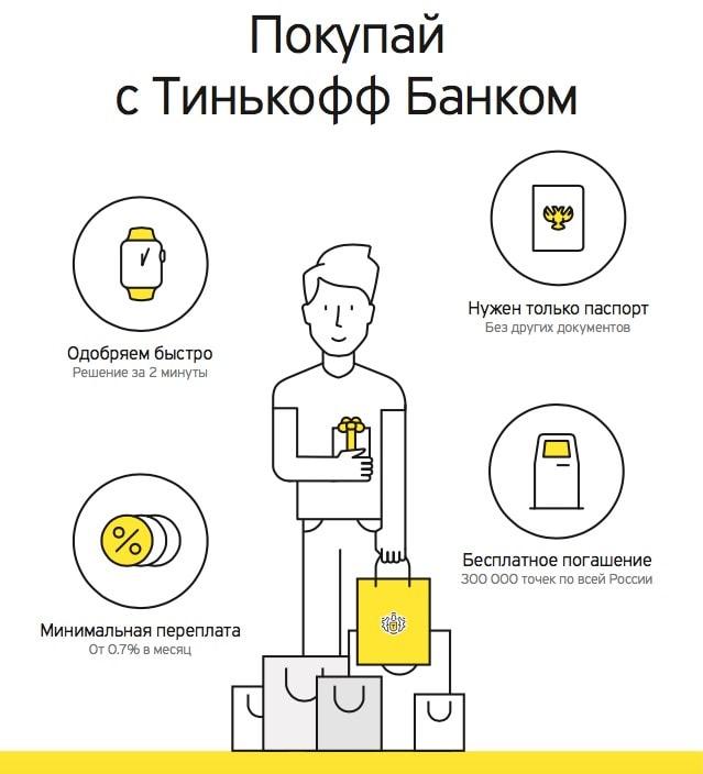 Тахографы в Рассрочку или Кредит!